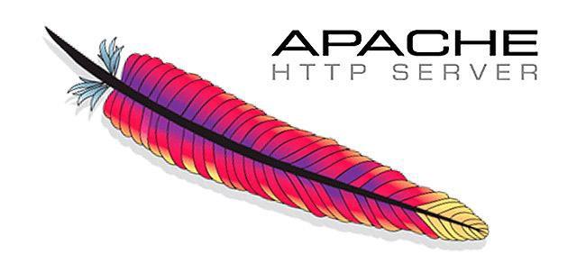 Ubuntu 18.04'de Apache Web Server kurulum rehberi