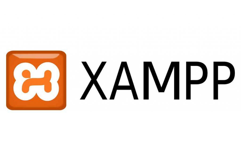 XAMPP ile kendi sitenizi kendiniz hostlayın!