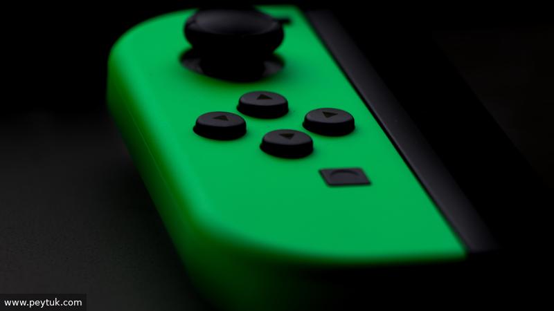 Nintendo doğruladı: 160,000  Switch hesabı hacklendi!